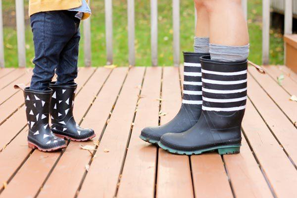 savjet-gumene-čizme-modnialmanah-borovo