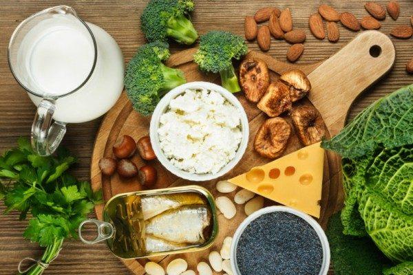 zdravlje-zdrava-hrana-kolagen-modnialmanah