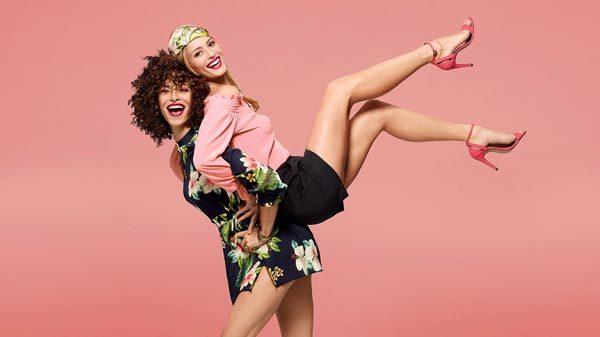 Crazy-Weekend-designer-outlet-croatia-shopping-modnialmanah