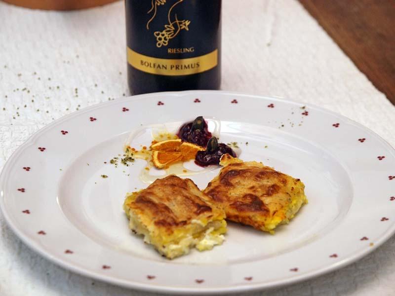bolfan-vinski-vrh-modnialmanah-lifestyle-vino