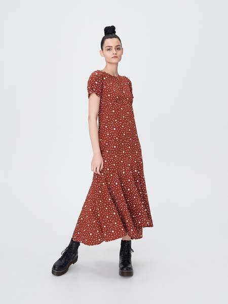 sinsay-fashion-haljine-modnialmanah