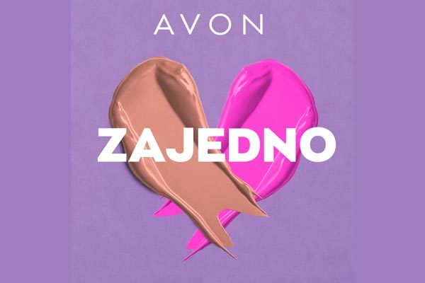avon-beauty-donacija-zajedno-modnialmanah