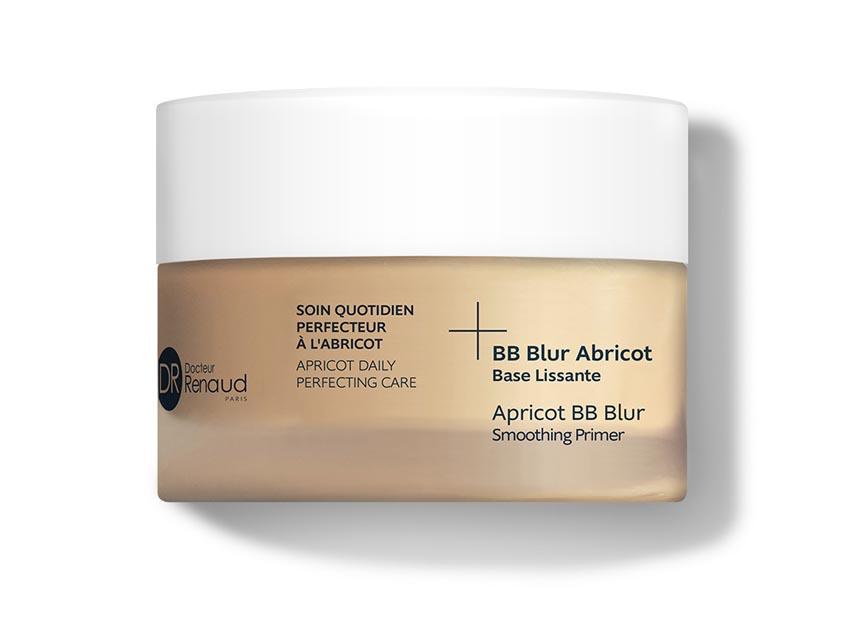bb-blur-abricot-dr-renaud-beauty-primer-modnialmanah