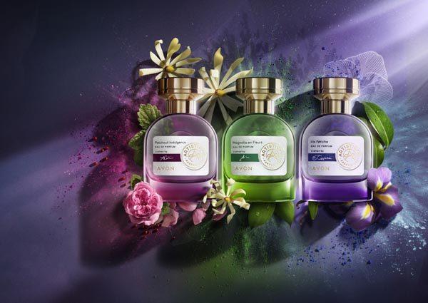 beauty-avon-parfem-modnialmanah