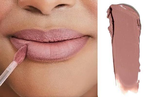 beauty-make-up-šminka-modnialmanah-e.l-f-cosmetics