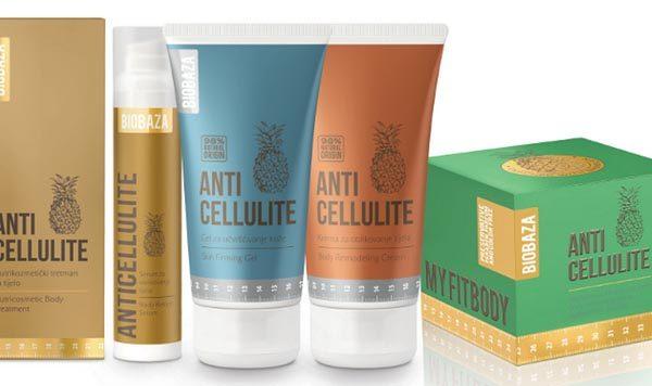 biobaza-anticellulite-beauty-modnialmanah-kozmetika