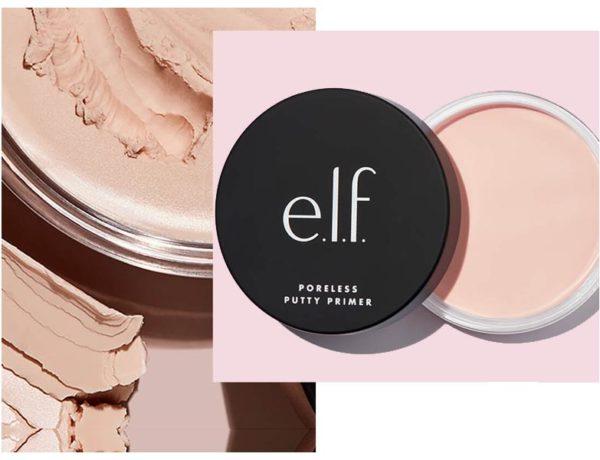 e.l.f.-cosmetics-beauty-modnialmanah