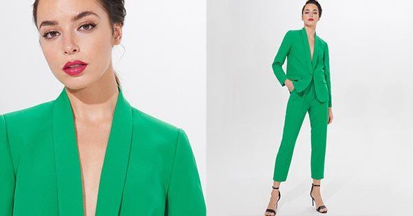 fashion-mohito-ured-poslovni-look-modnialmanah