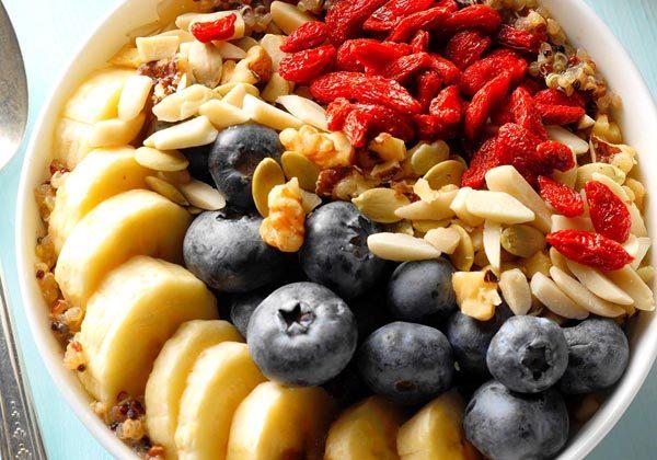 gastro-hrana-doručak-modnialmanah