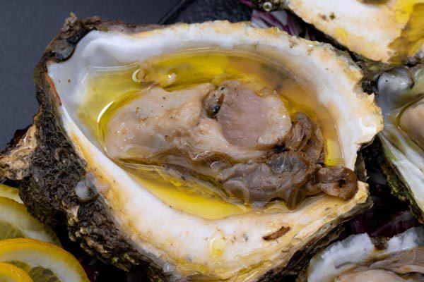 gastro-kamenice-bota-šare-modnialmanah-food-gastronomija