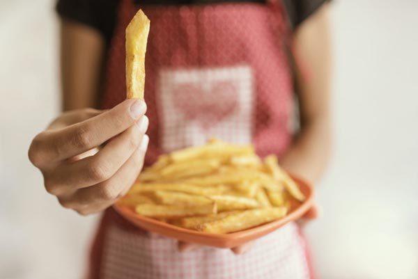 gastro-pommes-frites-modnialmanah