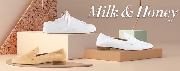 hogl-milk&honey-modnialmanah-fashion-1