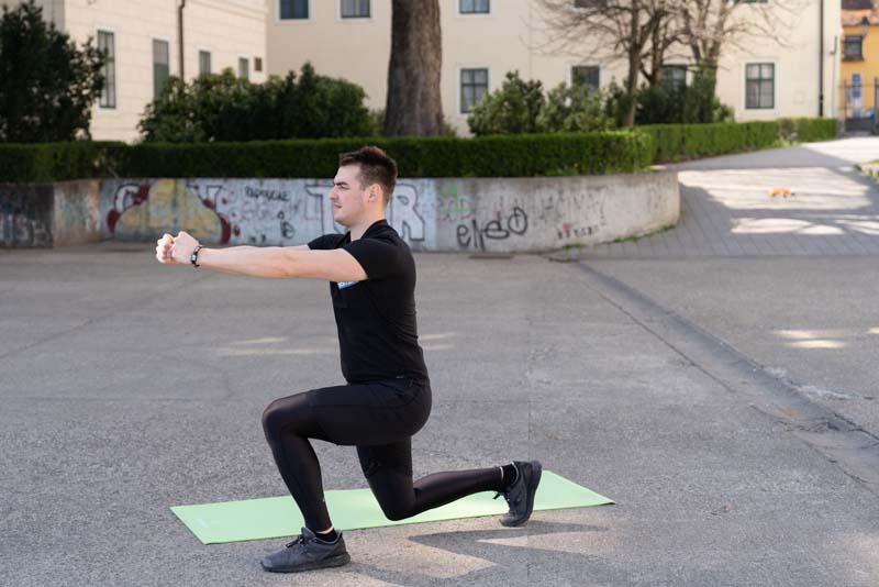 aktivna-hrvatska-zdravlje-vježbanje-trening-modnialmanah-marin-dadić-patrik-kramarić