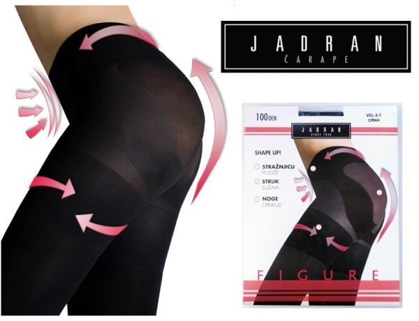 jadran-čarape-modnialmanah