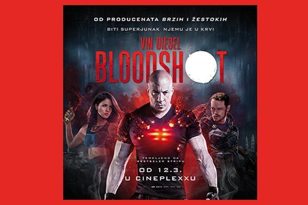 lifestyle-cineplexx-modnialmanah-kino-film