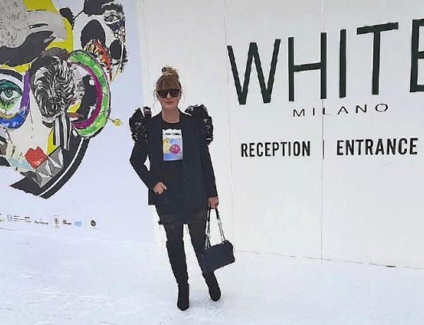 milano-fashion-white-the-one-milano-modnialmanah