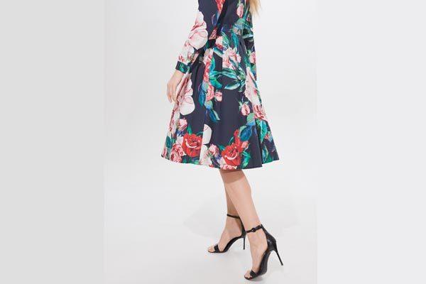 mohito-fashion-cvjetni-print-modnialmanah
