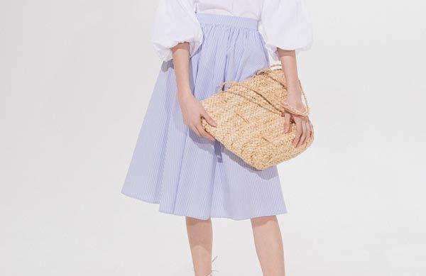 mohito-fashion-modnialmanah-suknje