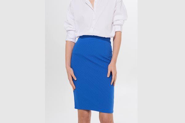 mohito-kraljevsko-plava-modnialmanah-fashion