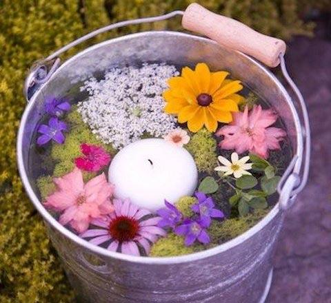 savjet-cvijeće-svijeće-modnialmanah-1