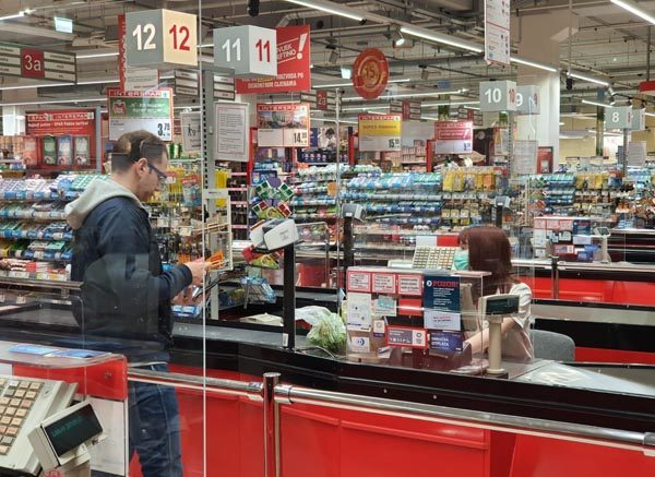shopping-interspar-spar-modnialmanah