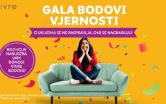 shopping-vivre-interijer-dom-uređeje-doma-modnialmanah-gala-program-vjernosti