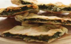 soparnik-recept-gastronomija-modnialmanah-gastro