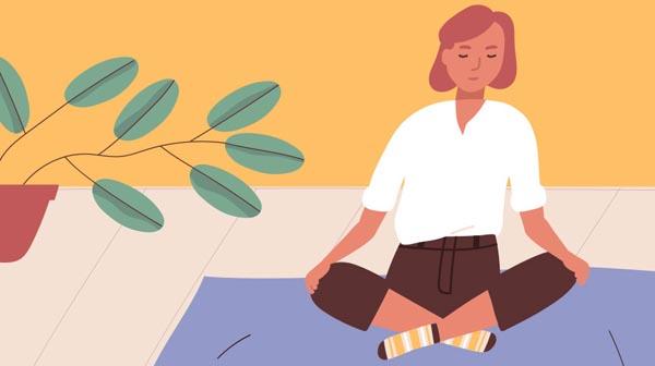 zdrav-život-zdrvlje-intimina-menstruacija-modnialmanah