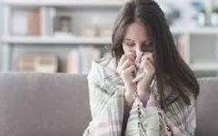 zdravlje-prehlada-korona-virus-covid-19-razlika-modnialmanah