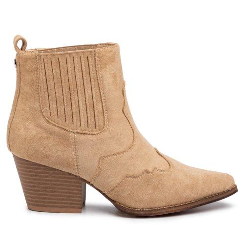ccc-fashion-modnialmanah-cipele