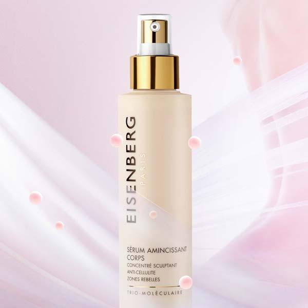 beauty-eisenberg-njega-koža-modnialmanah-kozmetika