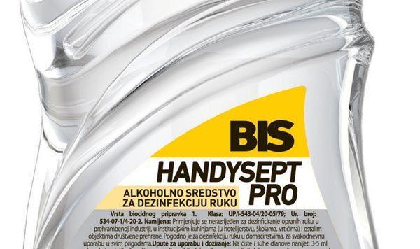 Handysept-Pro-Saponia-lifestyle-dezinfekcija-modnialmanah