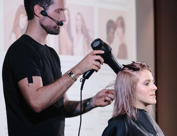 Keune-Haircosmetics-beauty-hair-kosa-webinar-modnialmanah