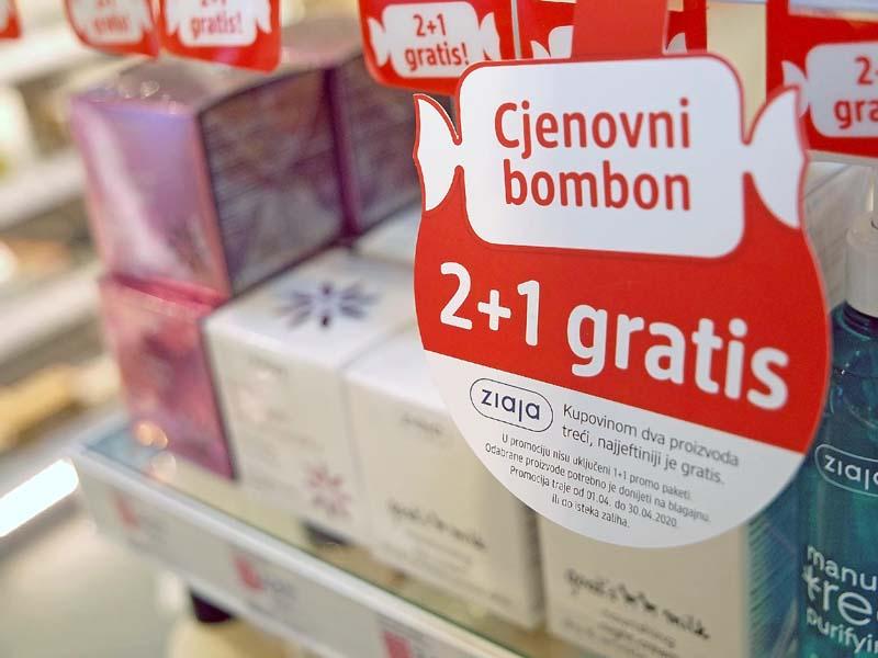 beauty-ziaja-2+1-modnialmanah-dm-drogerie-markt-hrvatska