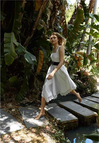 mohito-fashion-modnialmanah-moda-white-garden