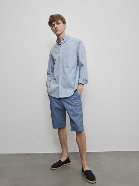 fashion-reserved-muška-moda-web-shop-modnialmanah