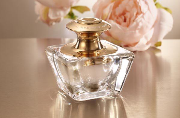beauty-avon-Today-Tomorrow-Always-ETERNAL-Essence-de-Parfum-parfem-modnialmanah