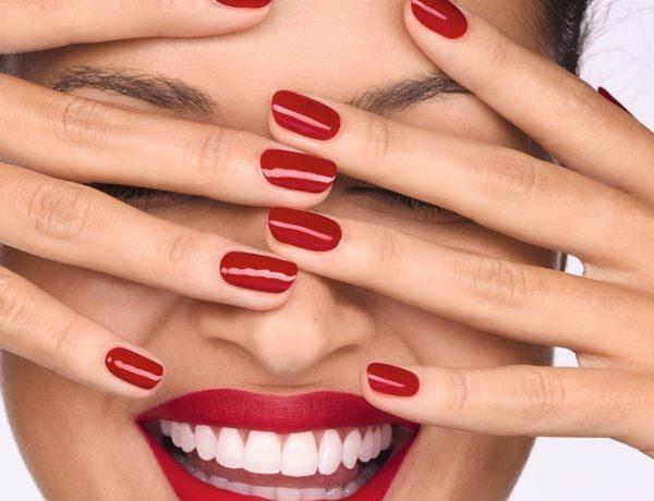 beauty-avon-gel-shine-modnialmanah-nokti