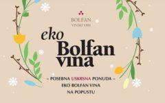bolfan-vina-lifestyle-modnialmanah