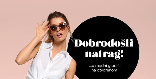 designer-outlet-croatia-shopping-modnialmanah
