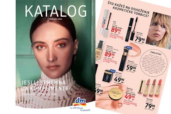 dm-drogerie-markt-hrvatska-alverde-beauty-modnialmanah-3