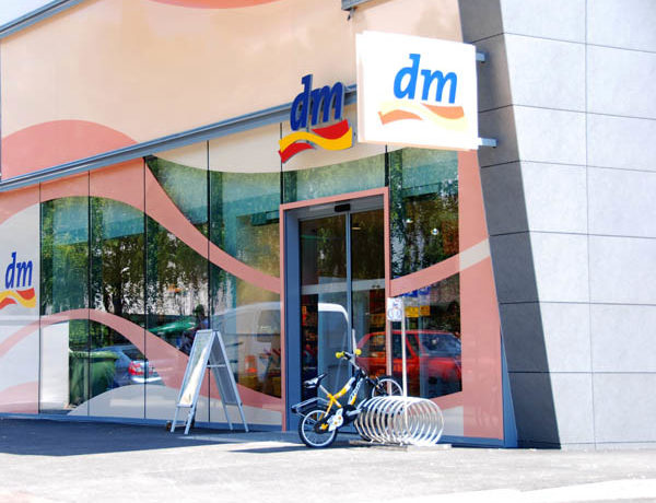 dm-shopping-modnialmanah-glovo-dostava