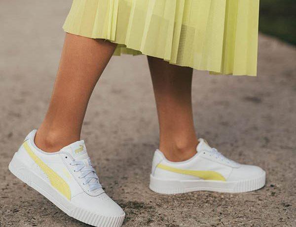 fashion-mass-tenisice-modnialmanah