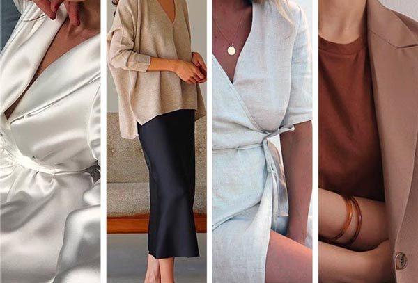 fashion-moda-covid-19-modnialmanah