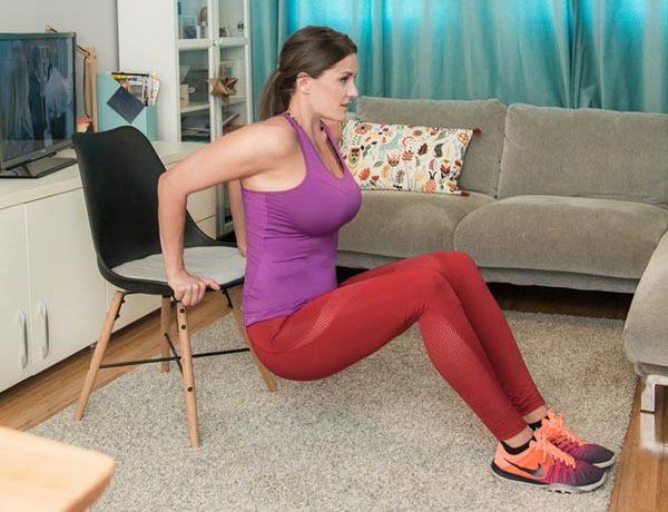 fit-anansi-zdravlje-modnialmanah-trening-vježba