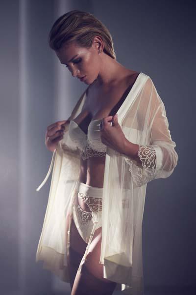 fashion-lisca-rublje-modnialmanah