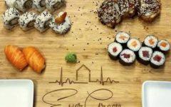gastro-evergreen-sushi-bar-modnialmanah-gastronomija
