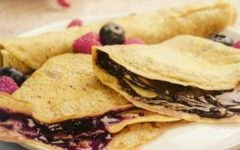 gastro-recept-veganstvo-anita-matić-delić-modnialmanah-zdrava-hrana