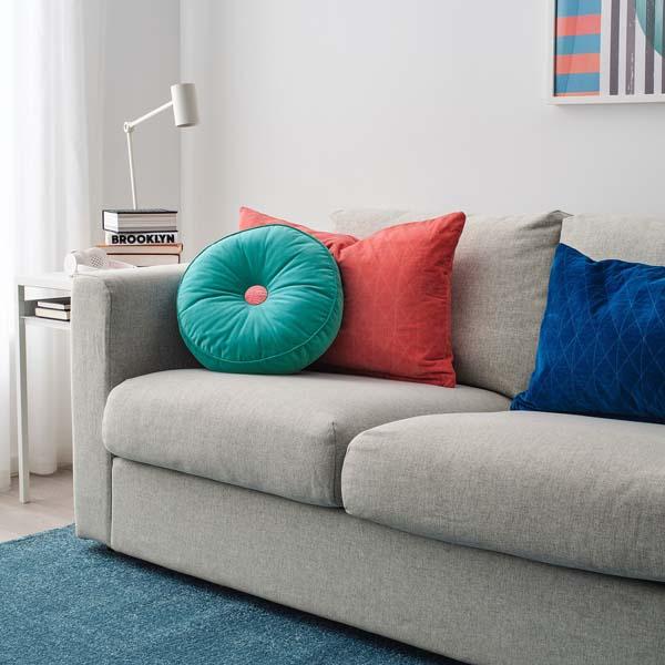 shoppig-ikea-sofa-modnialmanah