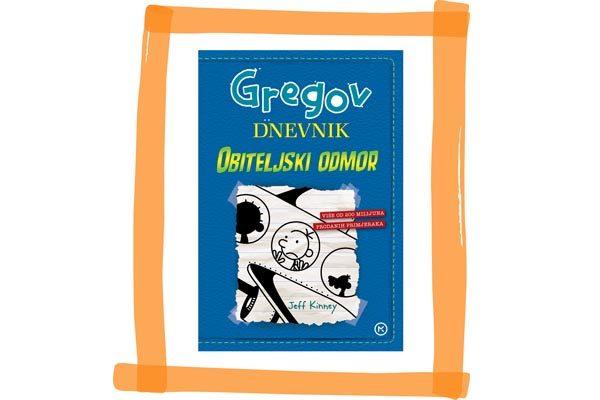 gregov-dnevkik-mozaik-knjiga-lifestyle-modnialmanah